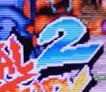FF2 (Neo-Geo MVS)