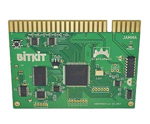 BitKit FPGA