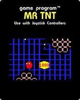 MR TNT